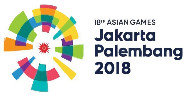 Arti Makna Logo Dan Maskot Asian Games 2018 Indonesia