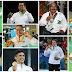 Anuncian a los ganadores de los Premios Nacional de Deportes y Nacional de Mérito Deportivo 2016
