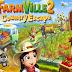 FarmVille 2: Köy Kaçamağı Apk İndir - Anahtar Hileli