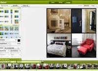 10 effetti complessi di fotoritocco facili con strumenti online gratuiti