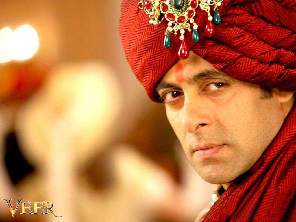 Unseen Bollywood Salman Khan Hot Actor Hq Wallpapers 2012 -2479