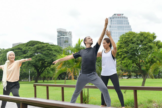 Wellbeing for cancer