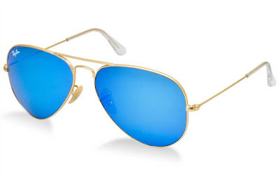 Aviators -Swag For Your Face- fashion essentials for college girls