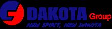 Agen Dakota Cargo Bagan Batu, Rokan Hilir, Riau.