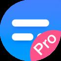 TextU Pro – SMS Messenger