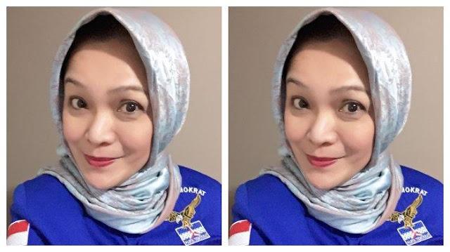Zara Zettira Bilang 01 Terbukti OTT Melulu, Netizen: Operasi Tangkap Tjebong