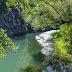 """Екопътека """"Златна Панега"""" - България Eco-Trail Zlatna Panega - Bulgaria ..."""