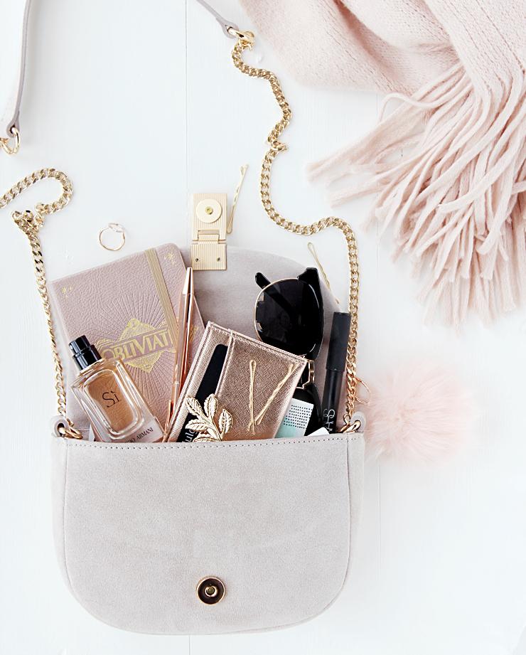 blush-bag
