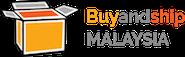 BuyandShip , Cara Guna Servis BuyandShip , Buyandship Malaysia , Servis Penghantaran Murah Luar Negara , Beli Barang Online Luar Negara , Beli Barang Luar Negara Hantar Ke Malaysia