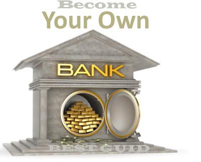 earn unilimited money, blogging
