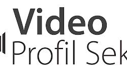 Cara Membuat Video Profil Sekolah