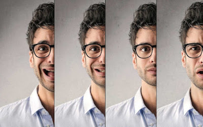 Sering Diabaikan! Memendam Emosi Ternyata Berdampak Buruk pada Kesehatan