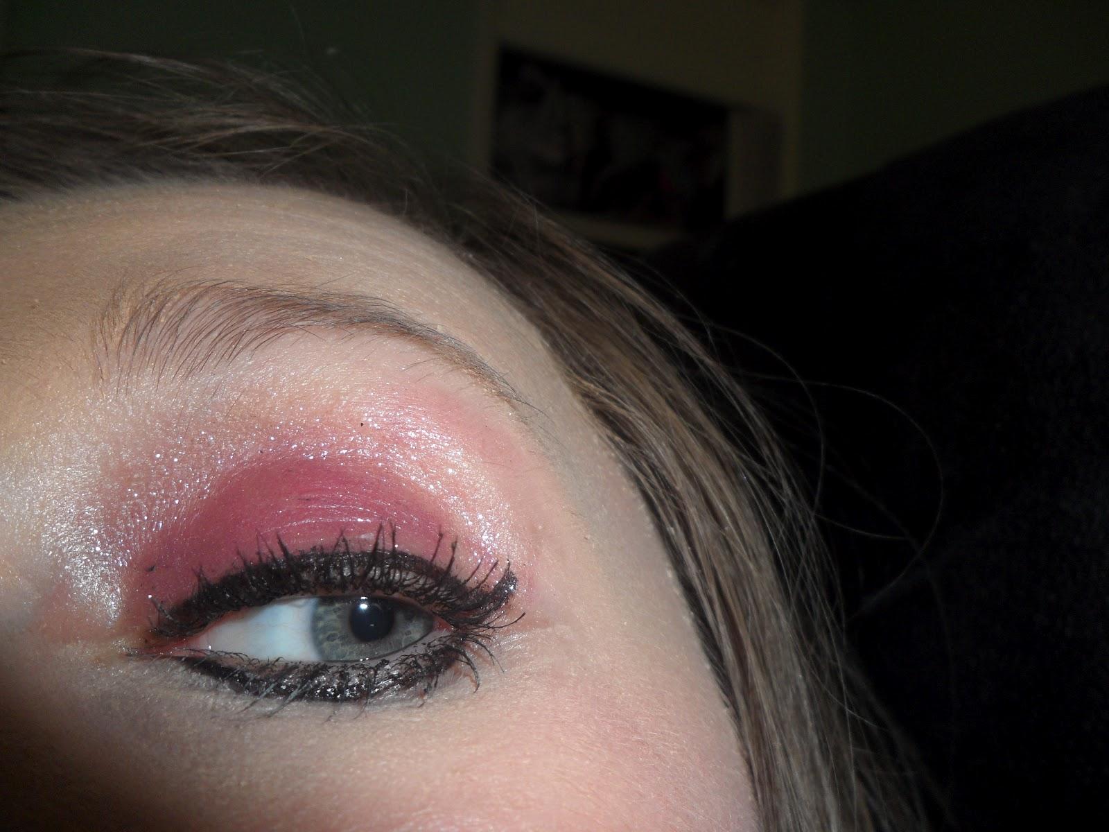 myface blingtone raspberry beret review