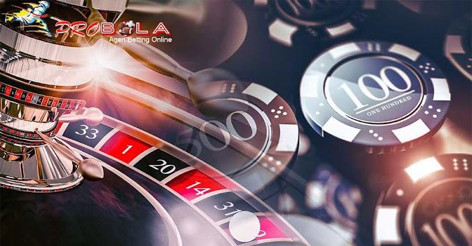 Trik Sederhana Agar Bisa Menang Bet di Casino Online