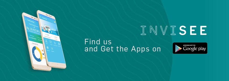 Fintech FUNDtastic Acquires Invisee Platform for IDR 95.8 Billion