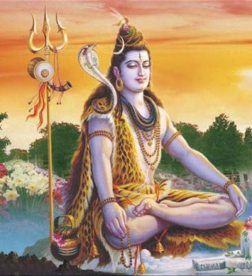 maha-shiv-shamboo-bholeshankar-mahadev-images