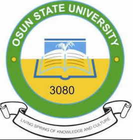 List of Courses Offered In OSUN State University (UNIOSUN)