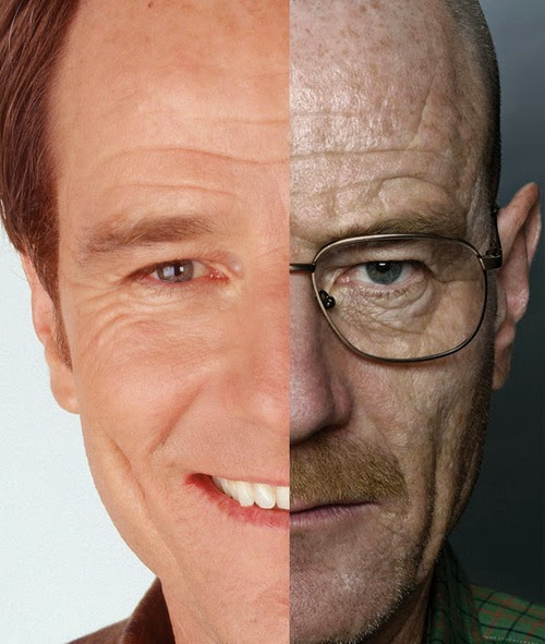 """Breaking Bad"" meets ""Malcolm in the Middle"" with ..."