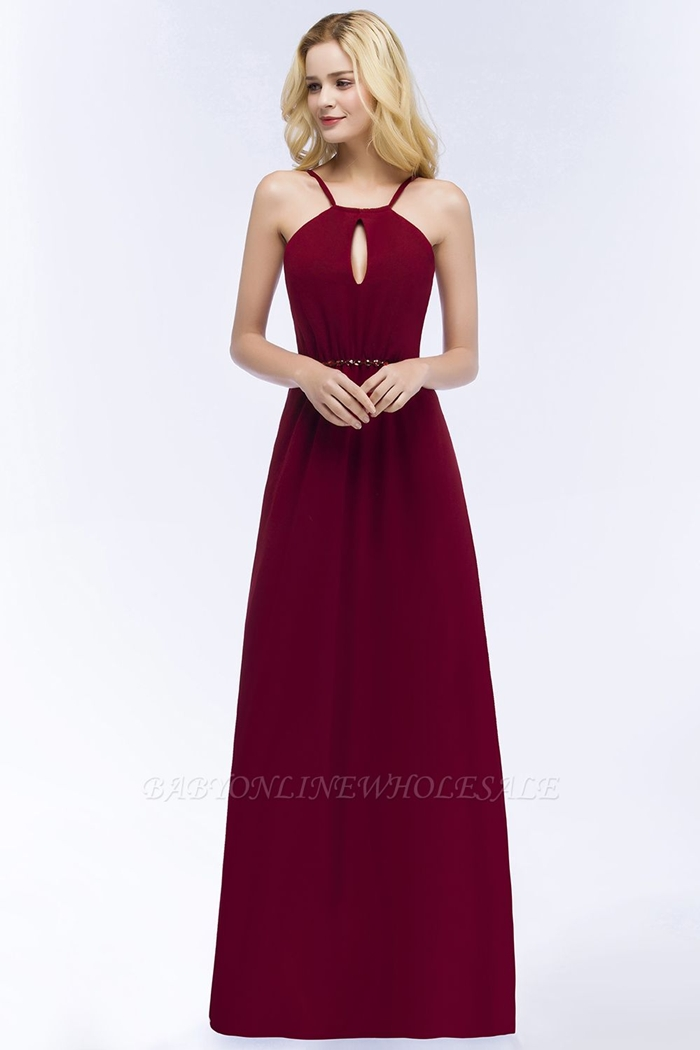 https://www.babyonlinewholesale.com/roma-a-line-keyhole-neckline-spaghetti-bridesmaid-dresses-with-beading-sash-g737?cate_1=6