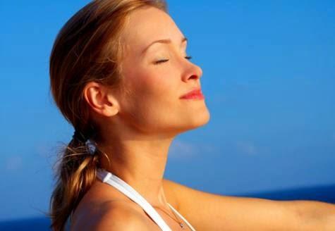 Buteyko légzés kontroll: Szabadulj meg az asztmától