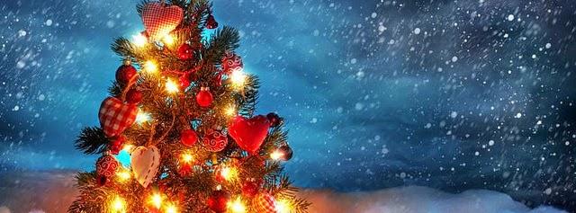 Christmas Facebook Cover.Social Media Help Christmas Facebook Cover Photos