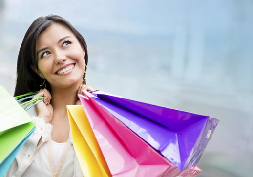 List of Best Value Shopping Credit Cards in the Philippines