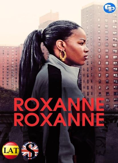 Roxanne Roxanne (2017) HD 720P LATINO/INGLES