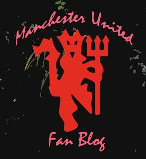 Manchester United vs Reading