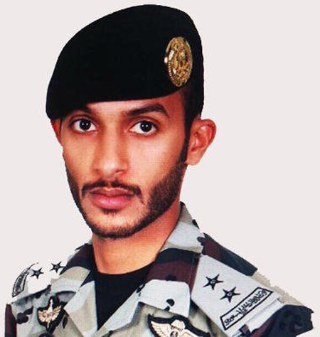 News, Riyadh, World, Gulf, Death, Army men,Top-Headlines, Saudi, Saudi army men killed