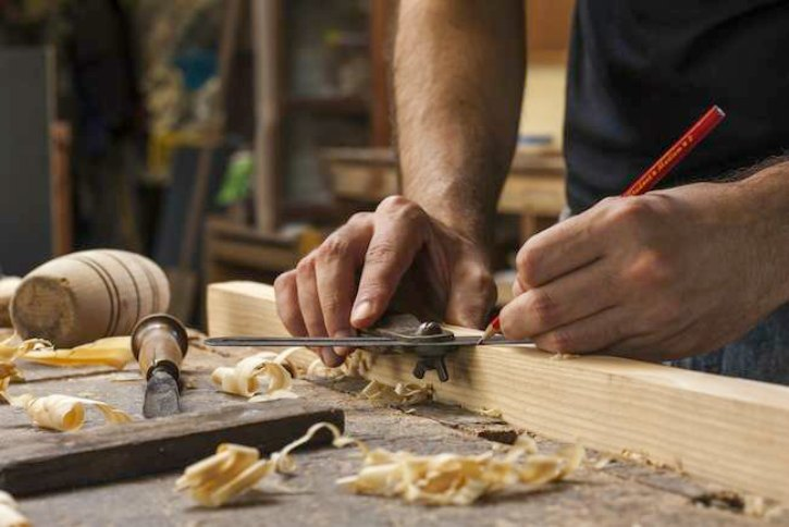 Best Hobbies For Men Masculine Hobbies Every Man Must Try All