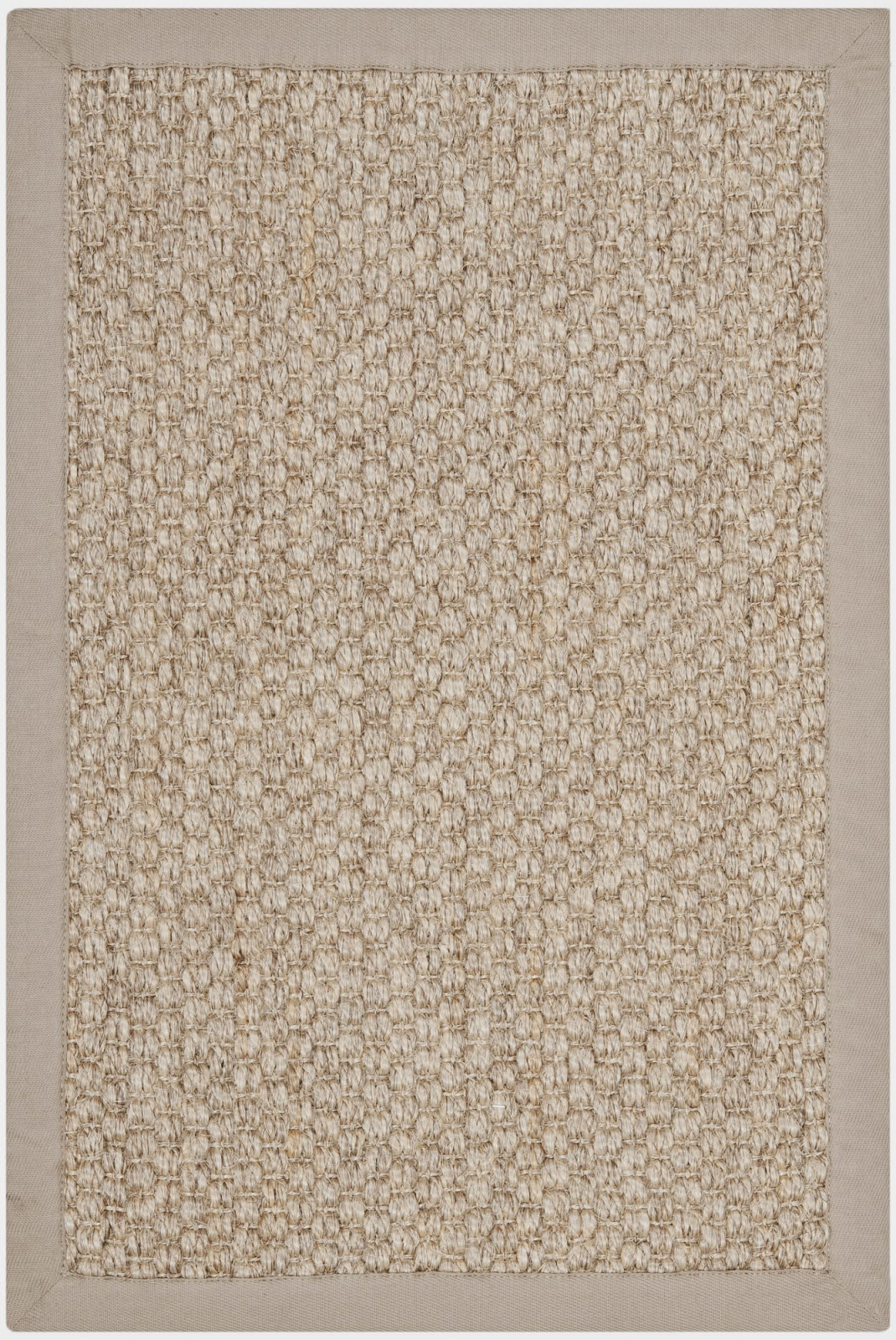 Cisale Rug Rundown Jute And Sisal A Polished Palate