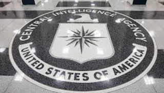 CIA Files Reveal How U.S. Used Psychics To Spy On Iran