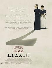 pelicula El Asesinato de la Familia Borden (Lizzie) (2018)