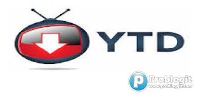 Video Downloader / Aplikasi Download Video di Internet Terbaik Untuk PC/Laptop