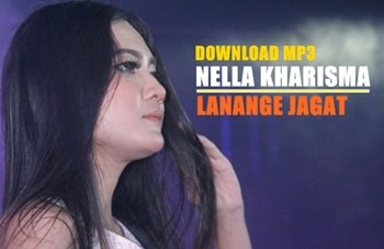 Download lagu mp3 nella kharisma 2018 lanange jagat