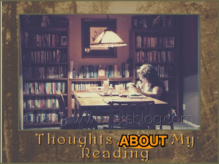 thoughts about reading badge 3rsBlog