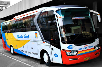 http://wa-emief.blogspot.com/2015/12/harga-tiket-dan-trayek-bus-rosalia-indah-terbaru-2015.html