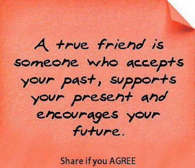 a-true-friend-is-someone-who-accepts-your-past
