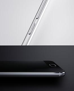 Meizu M5 Note harga