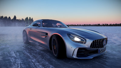 Project Cars 2 Game Image 2