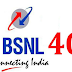BSNL Introduces New STV99 and STV319 Plans Offers Unlimited Voice Calling With 26 Days and 90 Days Validity and also Introduced STV1099 Plan Offers Unlimited Data and Voice Calls With 84 Days Validity