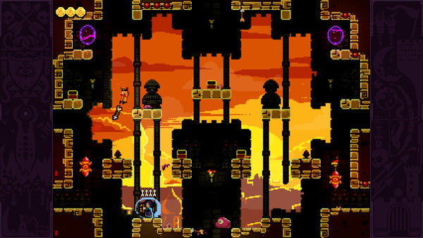 TowerFall Ascension PC Game