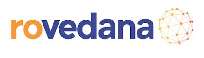 Rovedana Limited Recruitment Portal