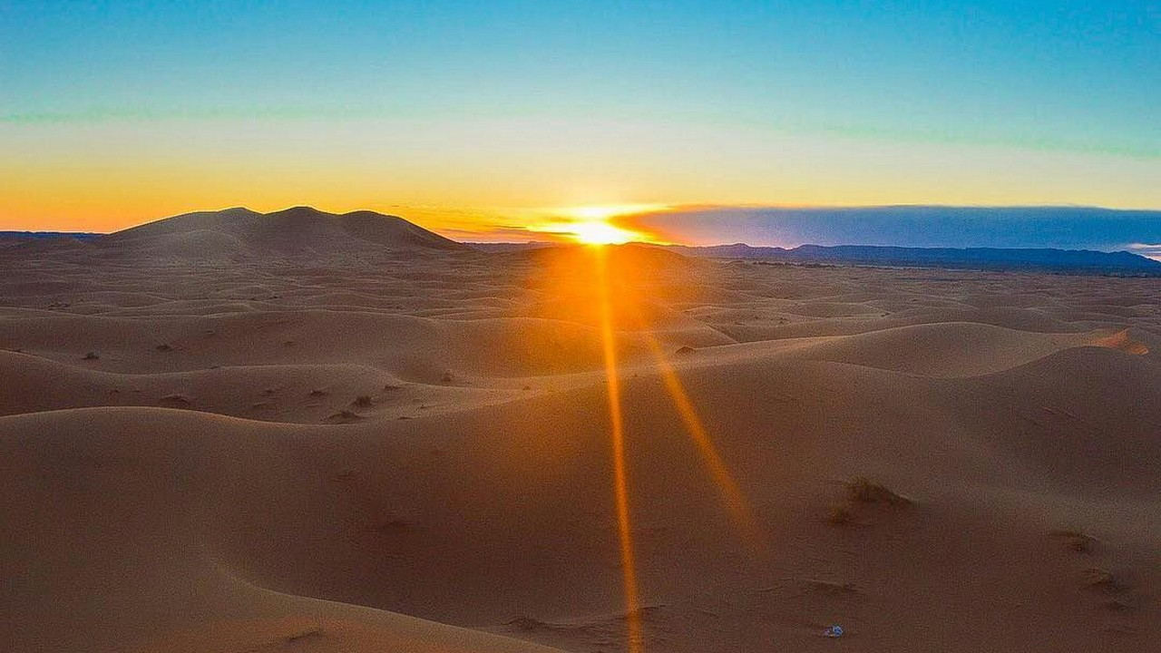 Biggest Desert In The Worldsahara Hidden Fact And Information - What is the largest desert in the world