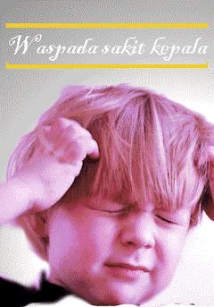 Inilah Perbedaan Sakit Kepala dan Pusing yang Perlu Kamu Tahu