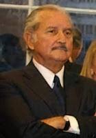 Carlos Fuentes, Adam w Edenie, Okres ochronny na czarownice, wrzosowa polana, Carmaniola