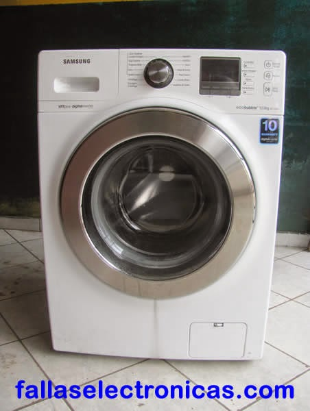 lavadora-mabe-ecco-bubble-no-enciende-wf1124xbc