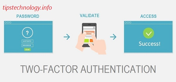 Should You Utilize Two-Factor Validation