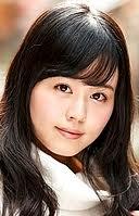 Hioka Natsumi