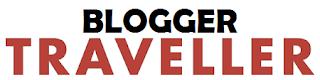 Cara Menjadi Jadilah Traveller Blogger